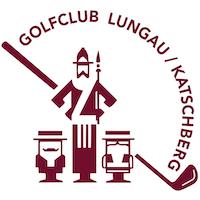 Golfclub Lungau/Katschberg
